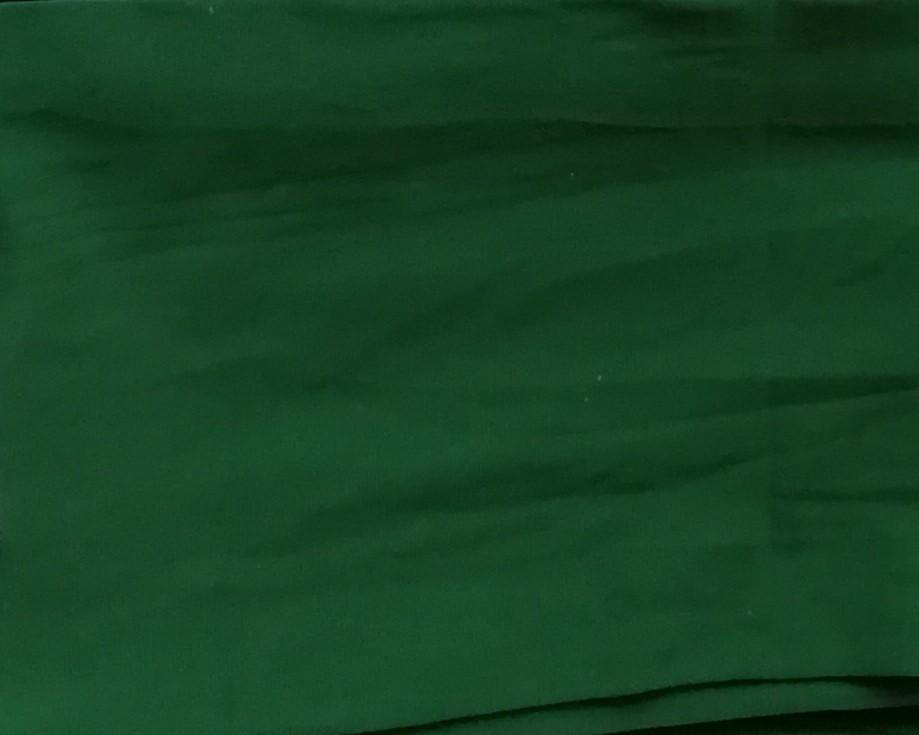 DARK. Green