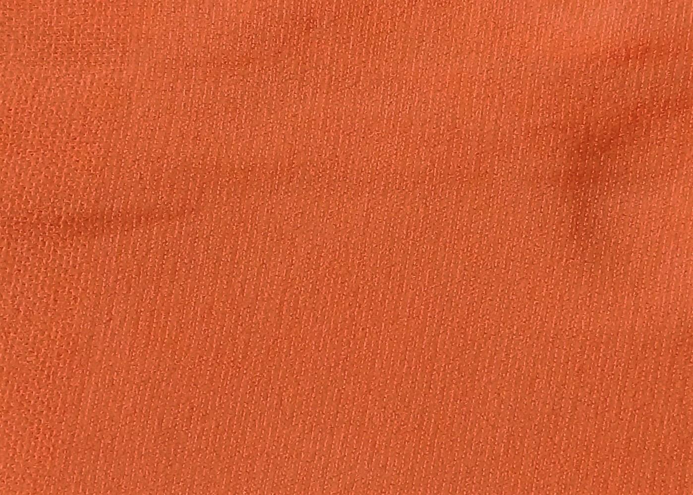 Reflexní orange fluo